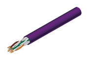 CAT6 UTP CABLE KARMA